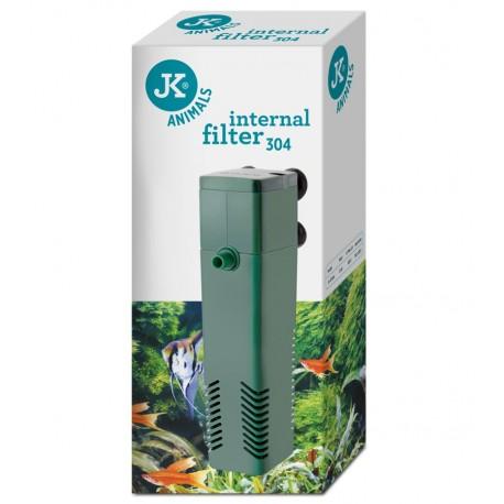 Vnitřní filtr JK-MIF304