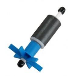 ND: rotor pro JKA-IF301, AT-301