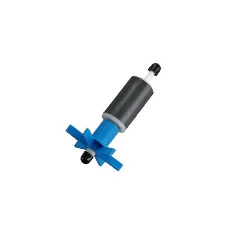 ND: rotor pro JKA-IF303, AT-303