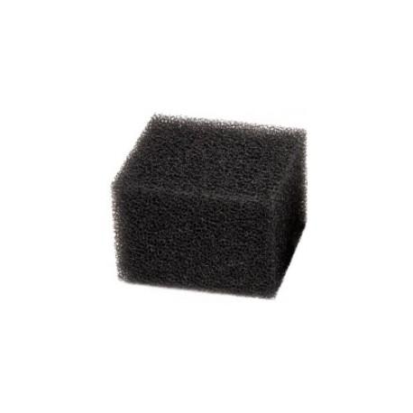 ND: filtrační pěna pro JKA-IF304