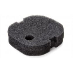 ND: filtrační polyuretanová pěna JK-EF1000, JK-EF1200, At-3337-6, 2 ks