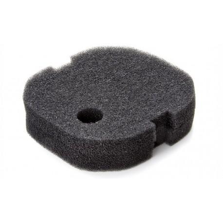 ND: filtrační polyuretanová pěna JK-EF600, JK-EF800, At-3335-6, 2 ks