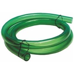 ND: hadice 1,5 m pro vnější filtr JK-EF600, 800