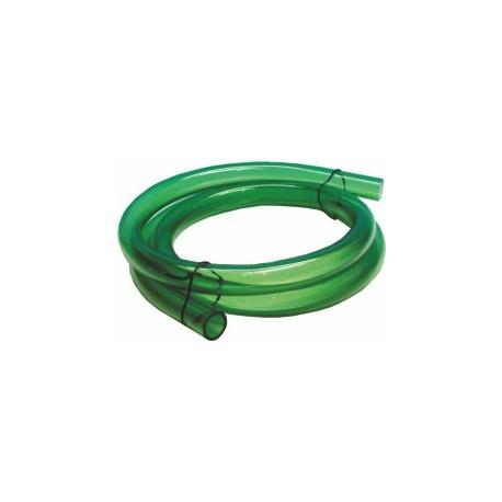 ND: hadice 1,5 m pro vnější filtr JK-EF1000, 1200