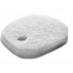 ND: filtrační vata EF-1000, EF-1200 (At-3337-8)