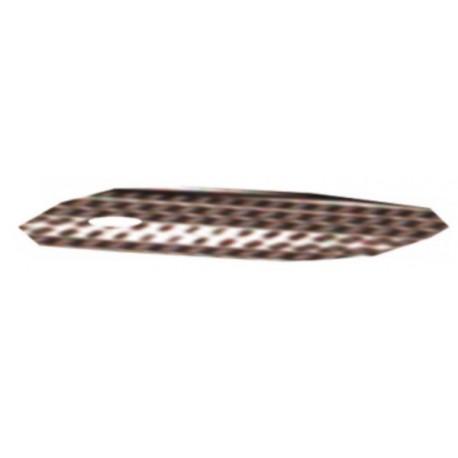ND: plastová mřížka pro Atman CF-1000-1200, AT-3337-8
