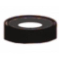 ND: těsnění koše pro Atman CF-600, 1200, AT-3335-8