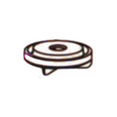 ND: kryt rotoru pro Atman CF-600, 800, AT-3335-6