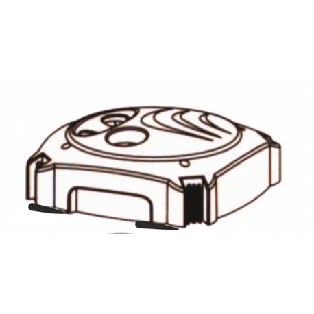 ND: těsnění motoru pro Atman CF-1000-1200, AT-3337-8