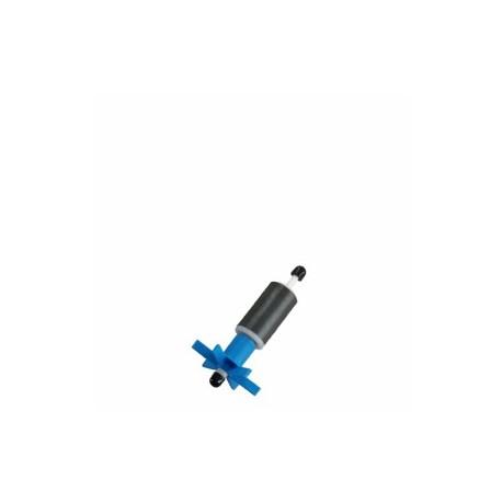 ND: rotor pro JKA-IP200, IP201