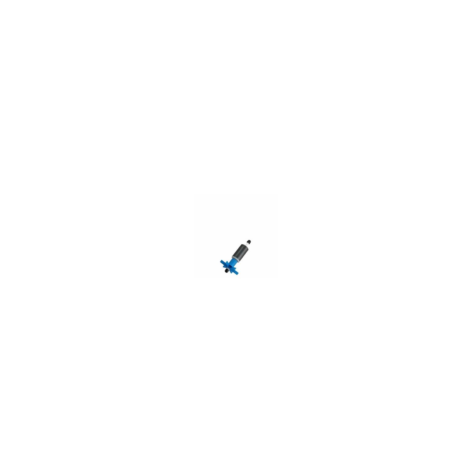 ND: rotor pro JKA-IP203