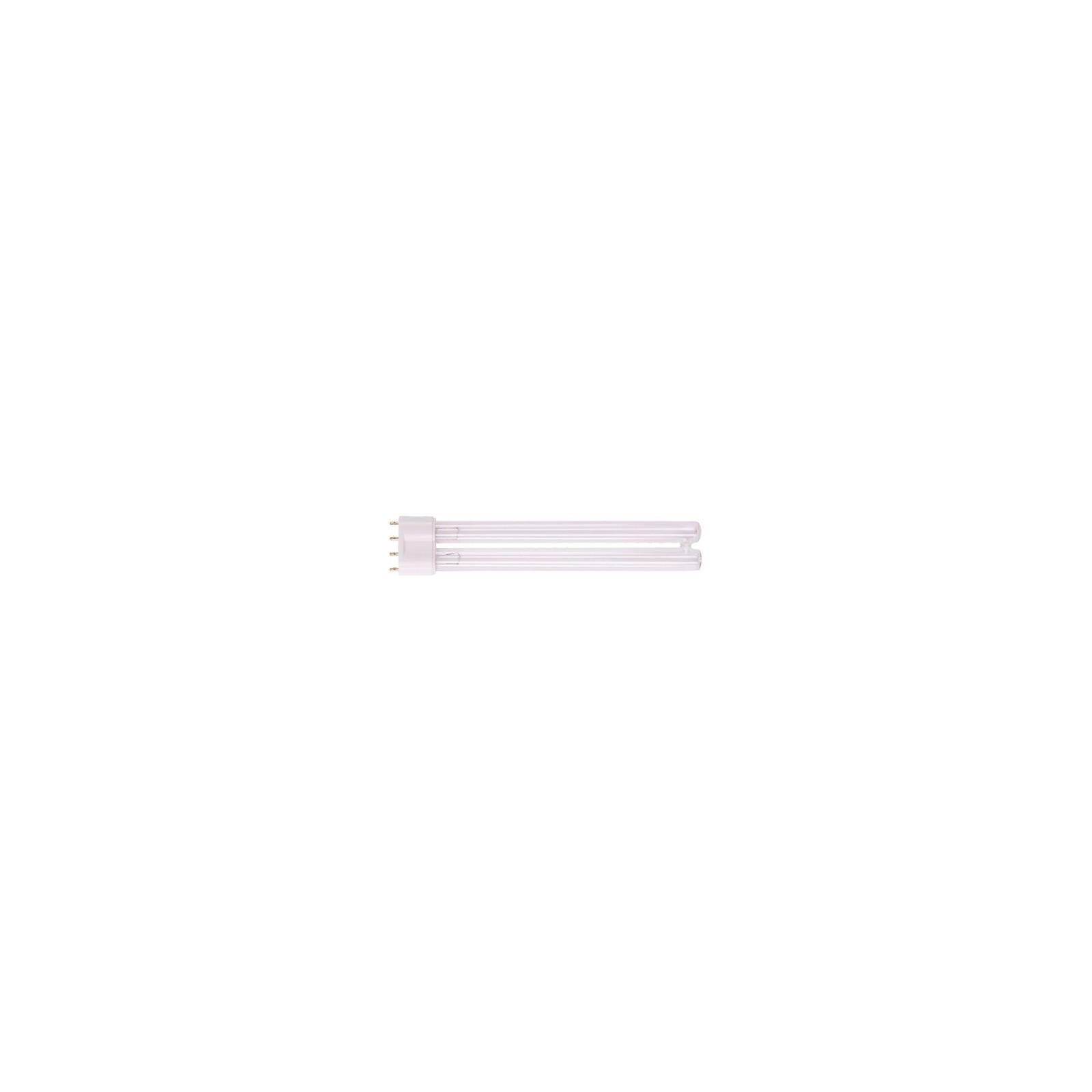 Náhradní UV zářič pro UV-18W