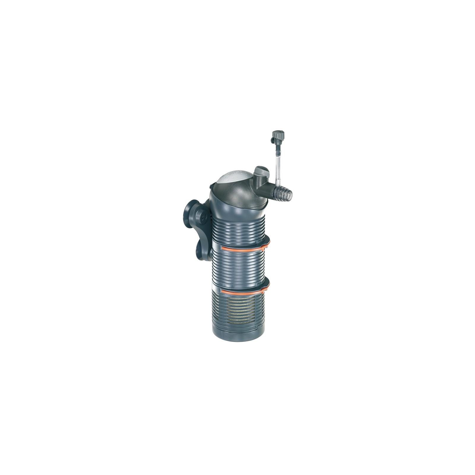 Eheim Biopower 160 (2411) vnitřní filtr