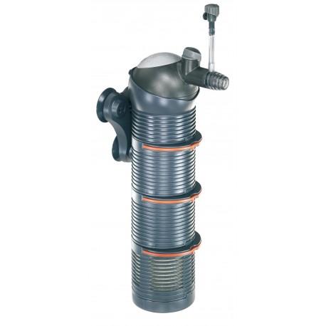 Eheim Biopower 200 (2412) vnitřní filtr