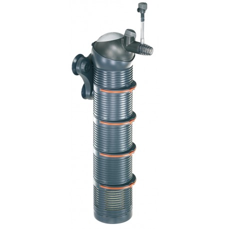 Eheim Biopower 240 (2413) vnitřní filtr