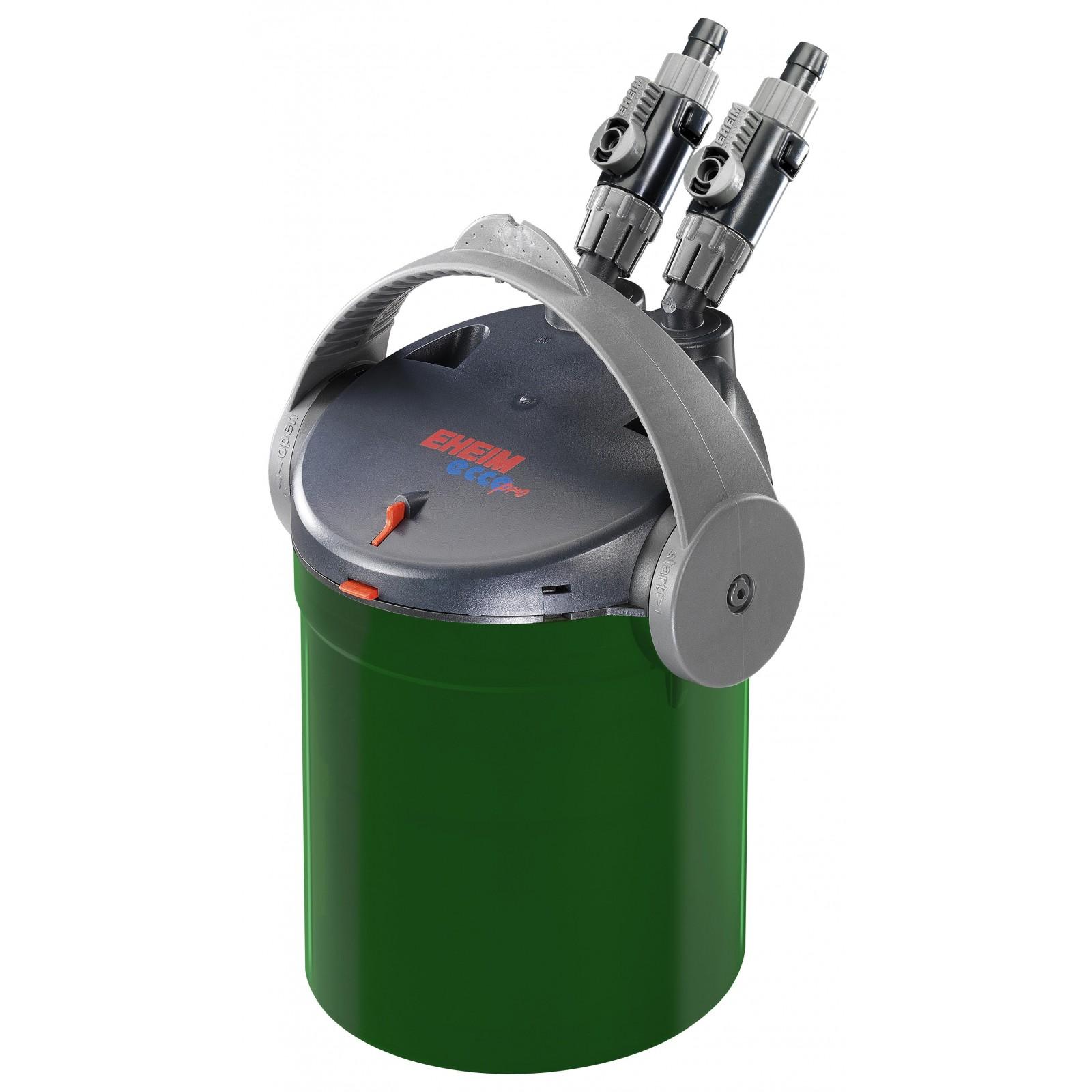 EHEIM Ecco Pro 2032 130 L