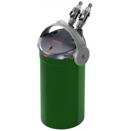 EHEIM Ecco Pro 2036 300 L