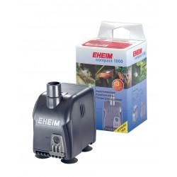 EHEIM čerpadlo compact 1000