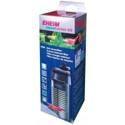Eheim AquaCorner 60 vnitřní filtr