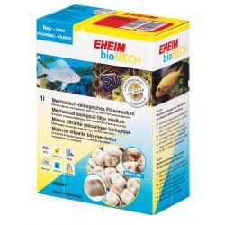 EHEIM bioMECH 1 l
