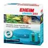 EHEIM Filtrační biomolitanové vložky Classic 250 (2213) 2 ks