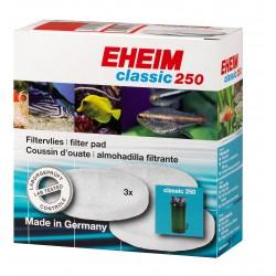 EHEIM Filtrační vata Classic 250 (2213) 3ks