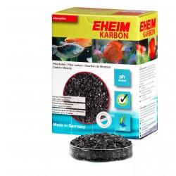 Eheim Karbon aktivní uhlí 1 litr