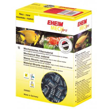 Eheim Mech Pro 1 litr