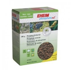 EHEIM phosphate out 130g
