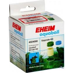 Eheim rozšiřovací set pro Aquaball 2401, 2402, 2403 - 4024000