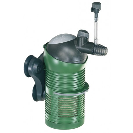 Eheim Vnitřní filtr Aquaball 60 l