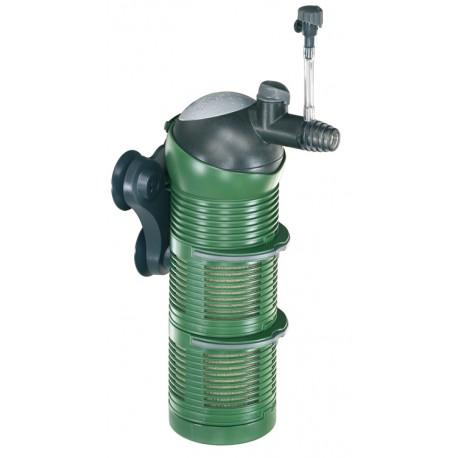 Eheim Vnitřní filtr Aquaball 130 l