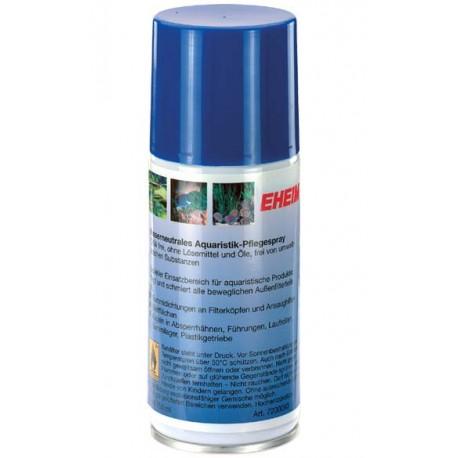 Eheim silikonový akvaristický sprej 150 ml
