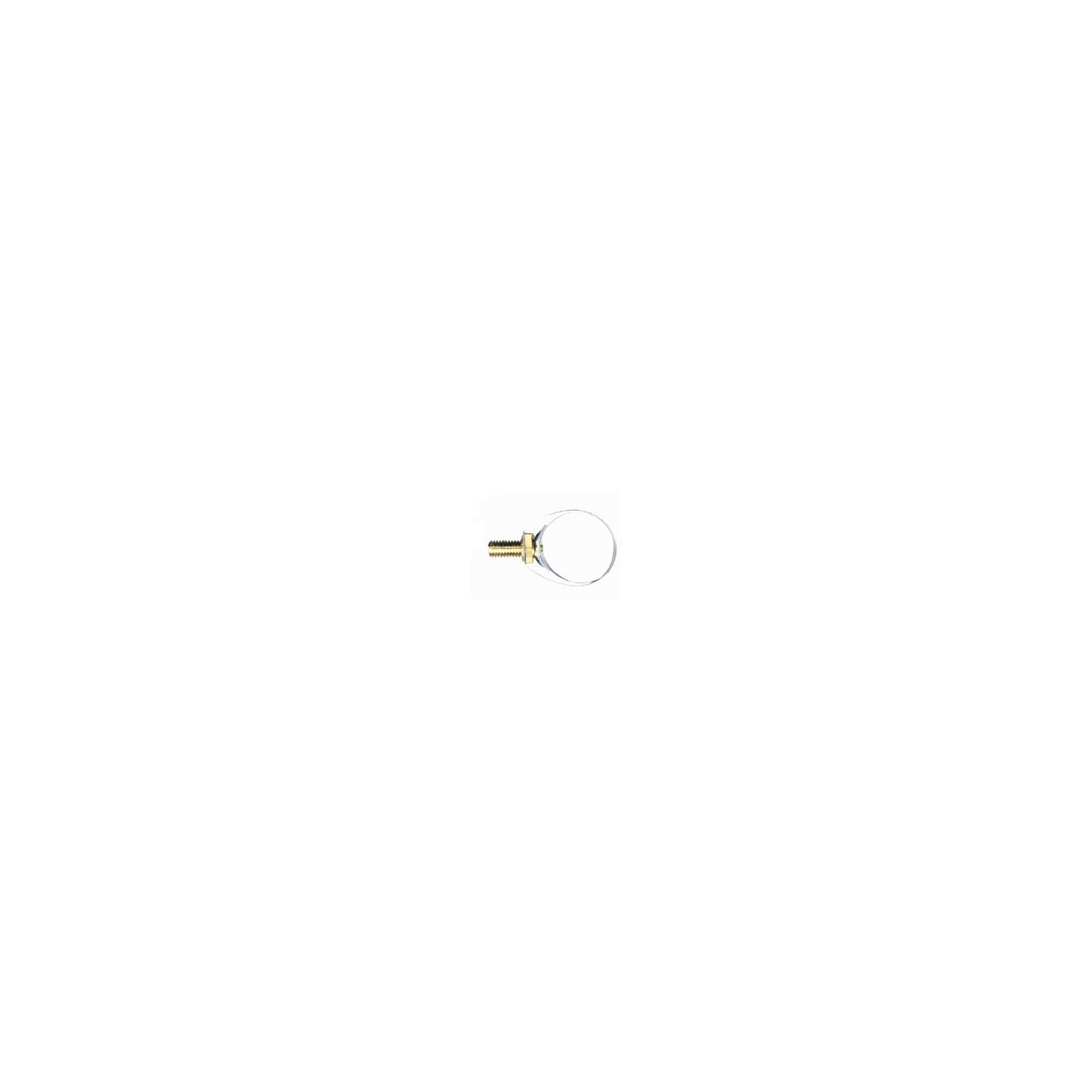 Eheim svorka na hadici 12/16 mm