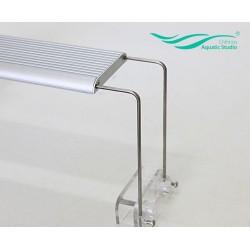 Chihiros kovové držáky LED A serie