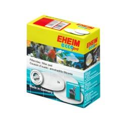 EHEIM filtrační pěny do filtrů řady Ecco Pro