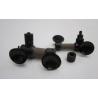 Ruwal HD ceramic CO2 difuzor malý