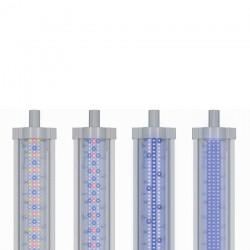 Aquatlantis Easy LED Universal 2.0 742 mm