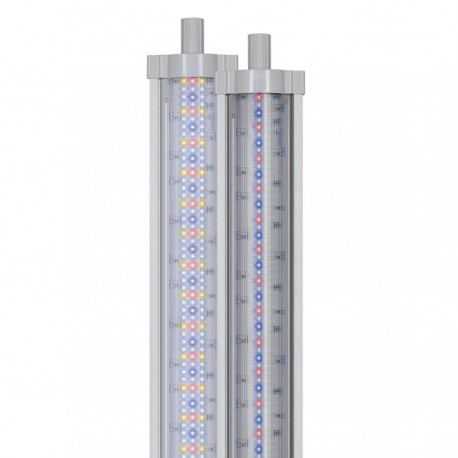 Aquatlantis Easy LED Universal 2.0 438 mm