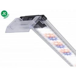 JK–LED1200, LED osvětlení 120cm/28W