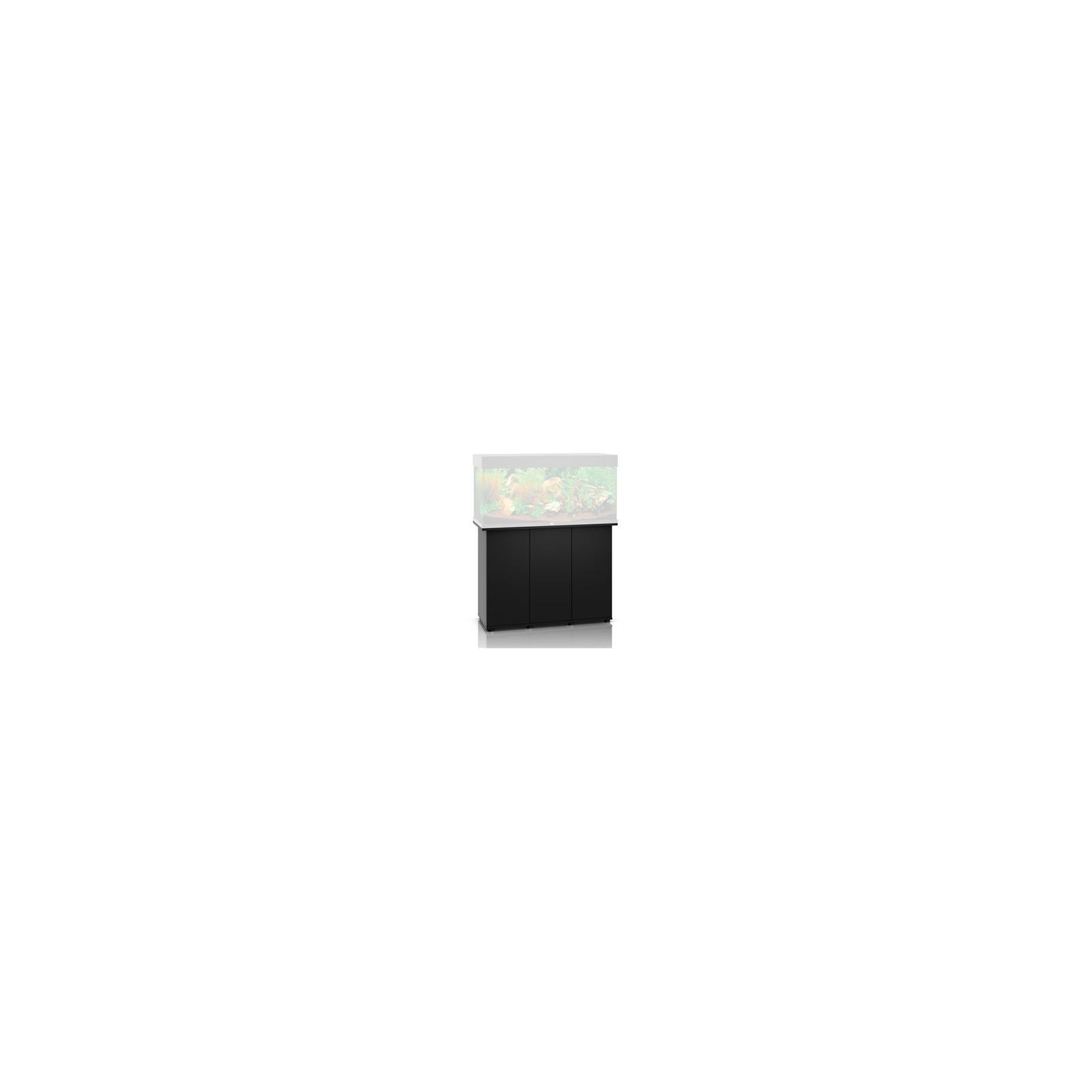 Juwel Skříň SBX pro akvárium Rio 180, Barva Černá