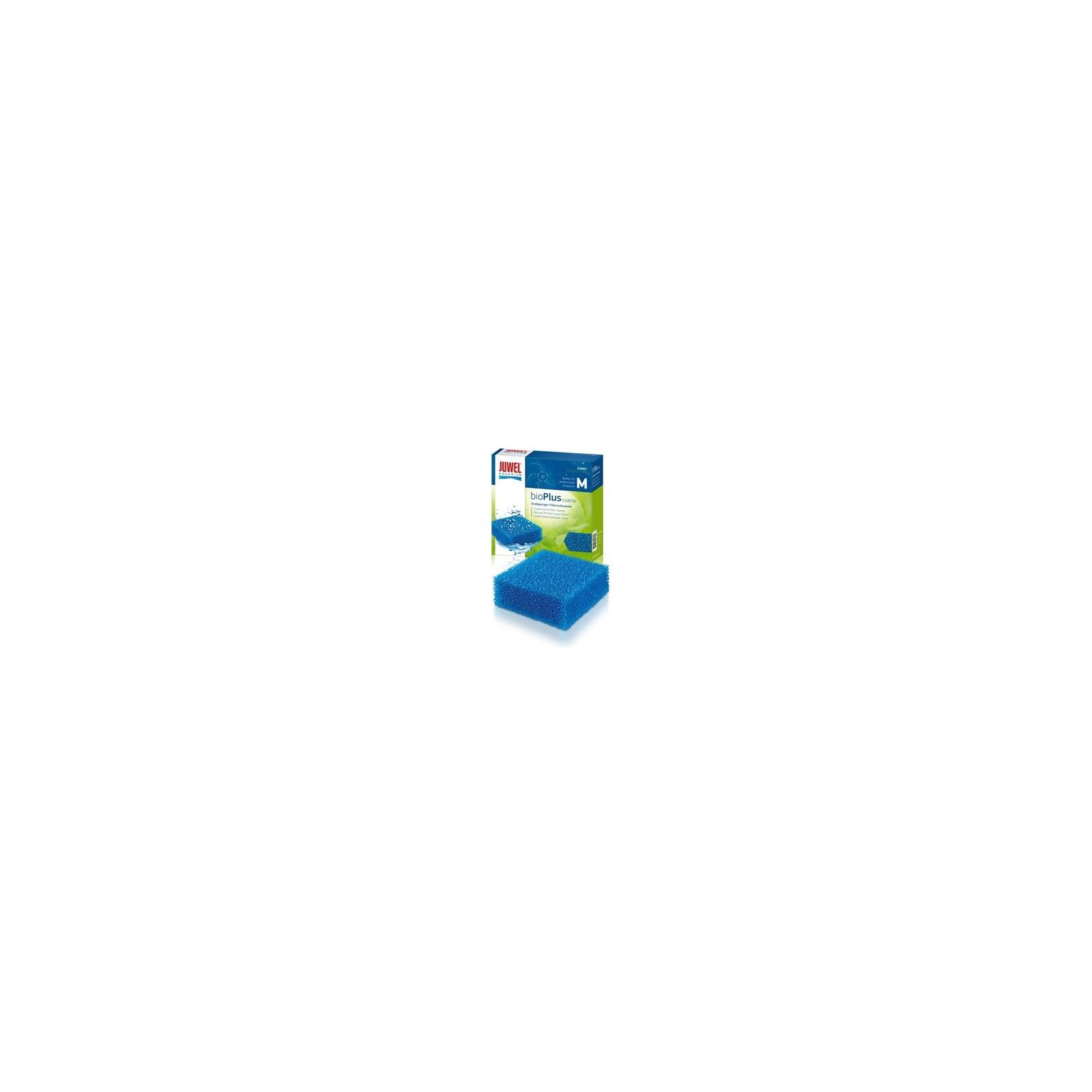 Filtrační náplň Juwel - houba hrubá COMPACT / Bioflow 3.0 / M