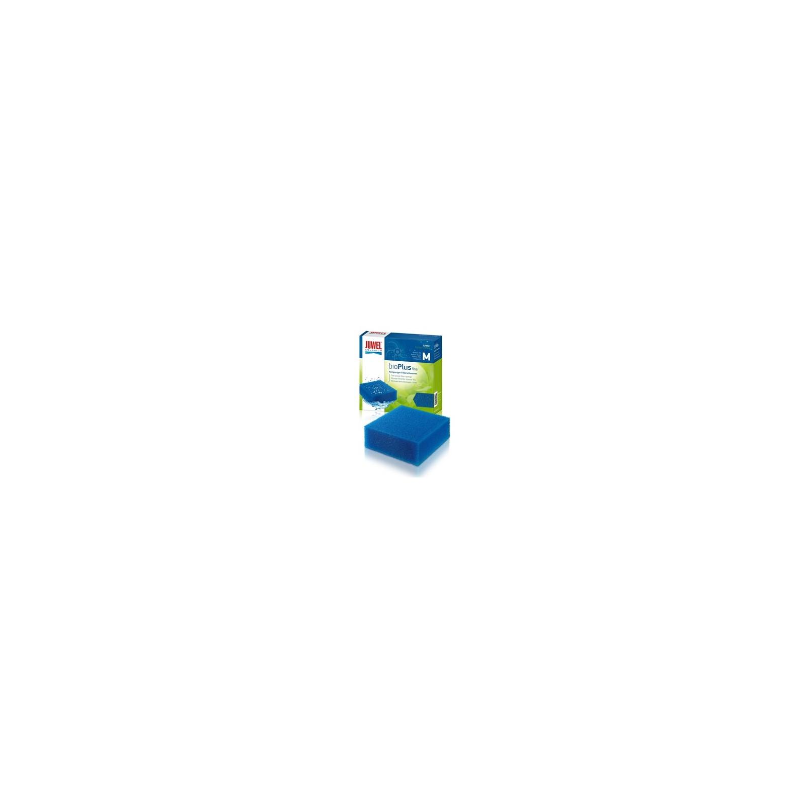 Filtrační náplň Juwel - houba jemná COMPACT / Bioflow 3.0 / M