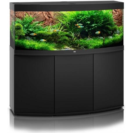 Juwel akvarijní set Vision LED 450, 450 l