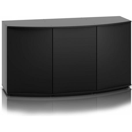 Juwel skříň SBX pro akvárium Vision 450