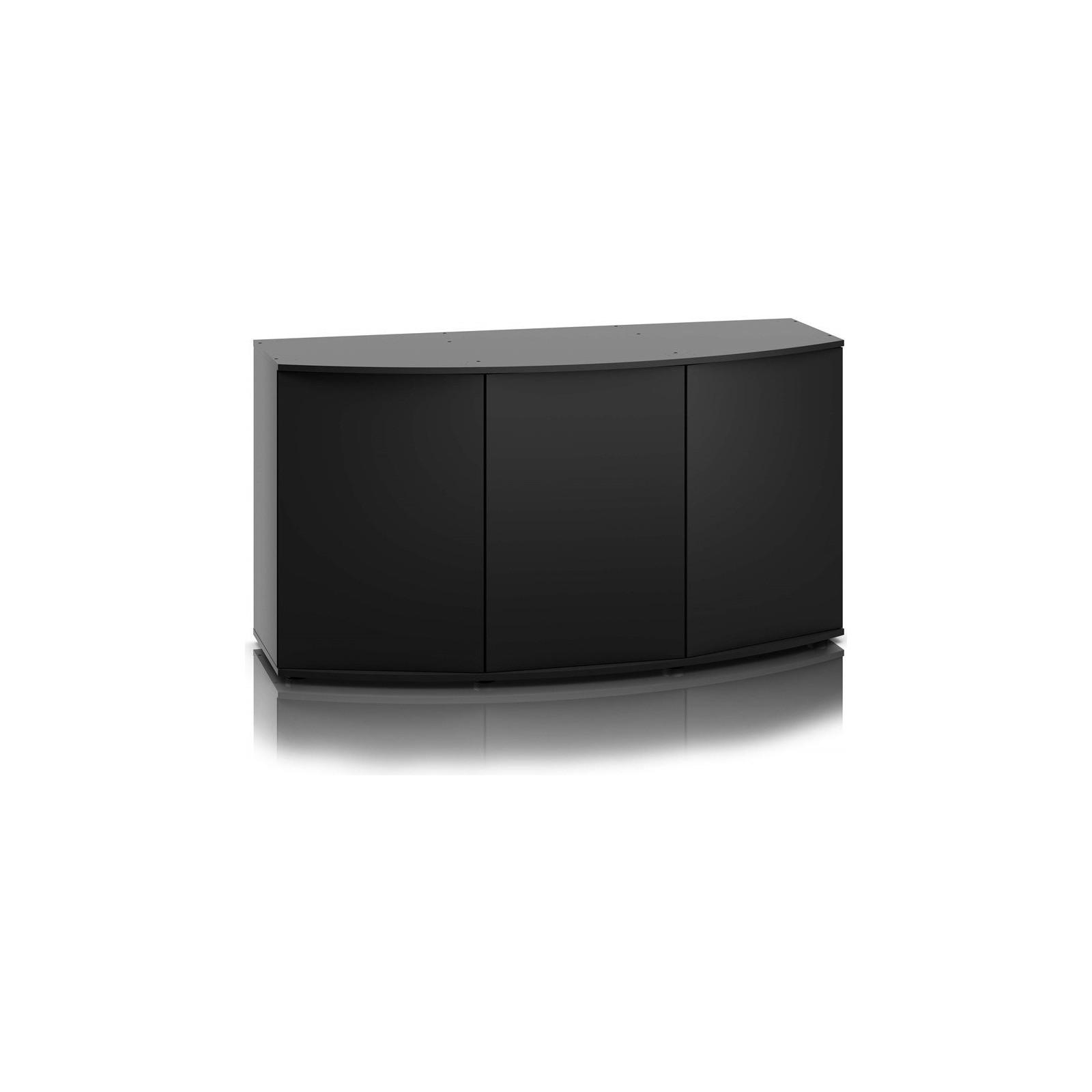 Juwel skříň SBX pro akvárium Vision 450, Barva Černá