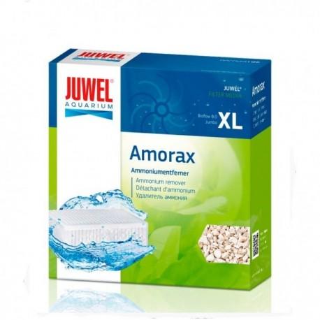 Filtrační náplň Juwel - Amorax Bioflow JUMBO / Bioflow 8.0 / XL
