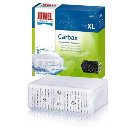 Filtrační náplň Juwel - Carbax JUMBO / Biofloflow 8.0 / XL