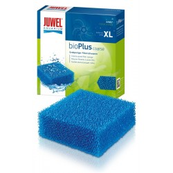 Filtrační náplň Juwel - houba hrubá JUMBO / Bioflow 8.0 / XL