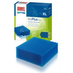 Filtrační náplň Juwel - houba jemná JUMBO / Bioflow 8.0 / XL